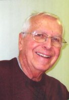 Robert P. DeDecker
